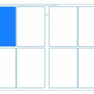 SRA3 Digital Pre Cut Sheets Matt