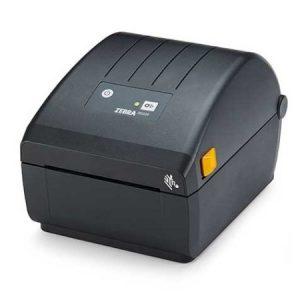 Zebra ZD220d Label Printer