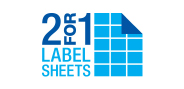 lablesheets